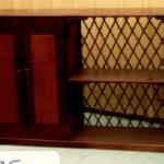 tv-cabinet-1